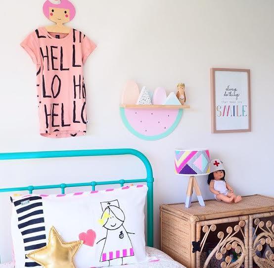 estanteria-sandia-habitacion-infantil