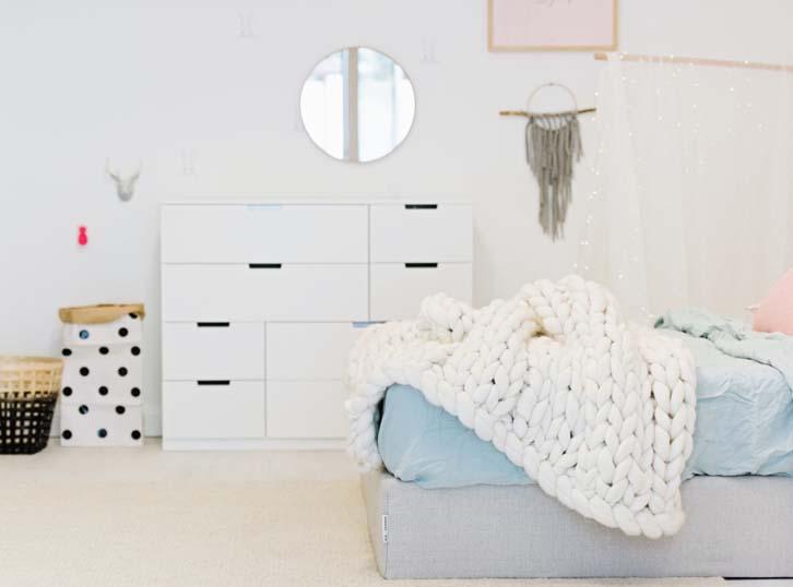 habitacion-infantil-de-tendencia-estilo-escandinavo