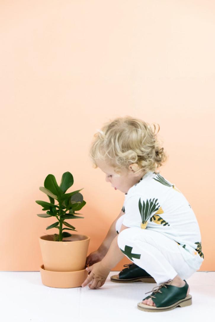 tinycottons-ss16-botanical-moda-infantil-pantalones