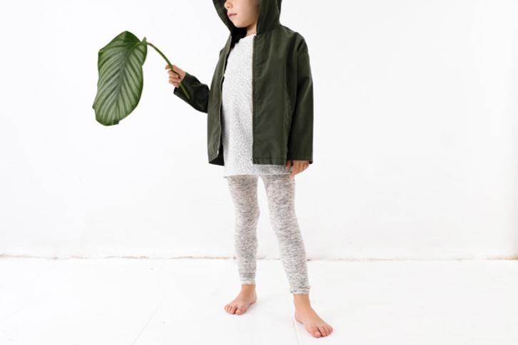 tinycottons-ss16-botanical-moda-infantil-tonos-verdes