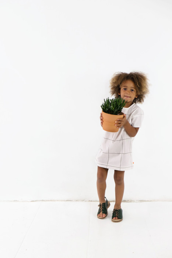 tinycottons-ss16-botanical-moda-infantil-vestido-blanco