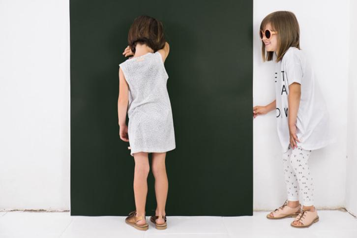 tinycottons-ss16-botanical-moda-infantil-vestido-gris
