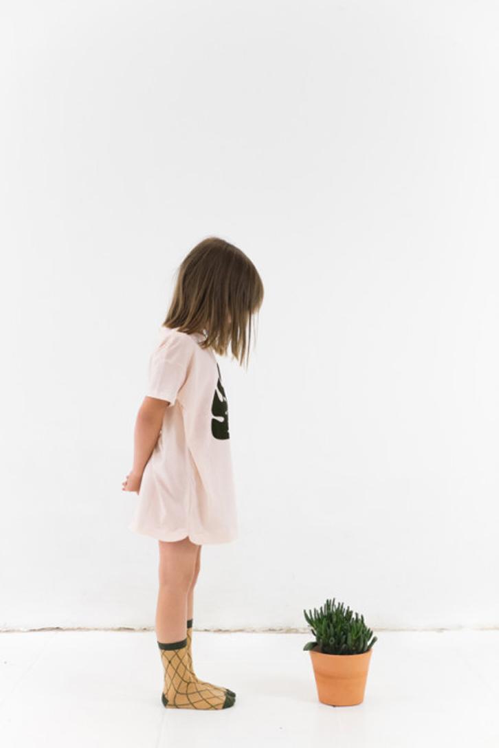 tinycottons-ss16-botanical-moda-infantil-vestido-rosa