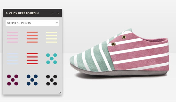 zapatos-diseño-personalizado-choozii