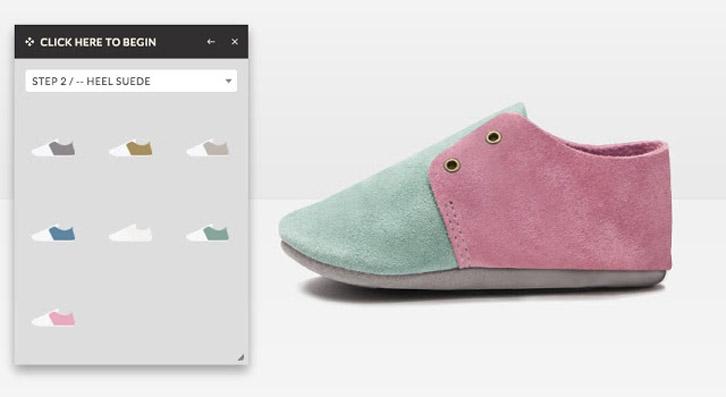 zapatos-infantiles-diseño-personalizado