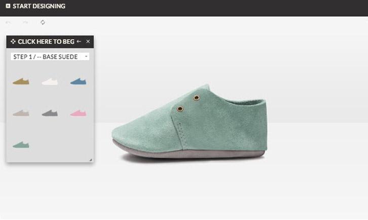 zapatos-infantiles-personalizados