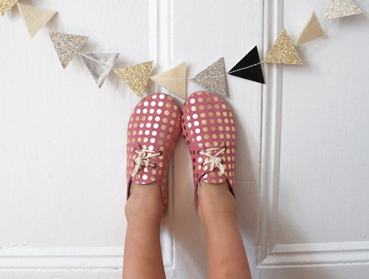 zapatos-personalizados-choozii