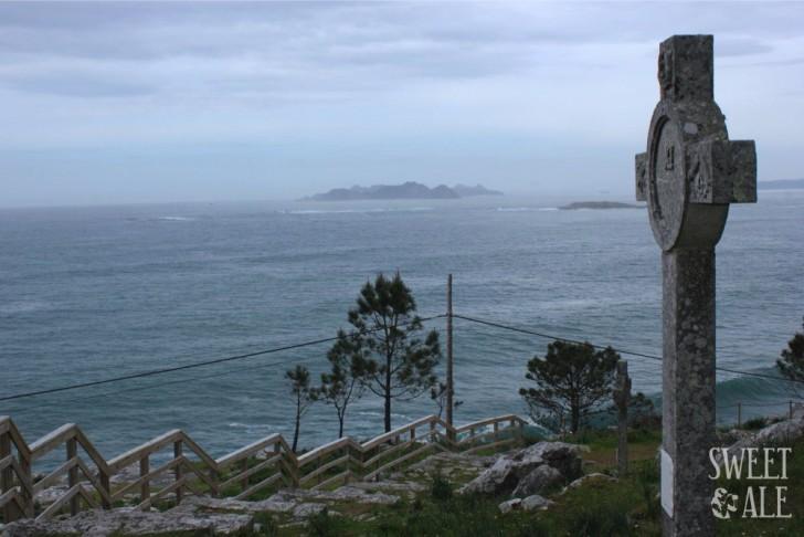 Paseo Virgen de la Roca