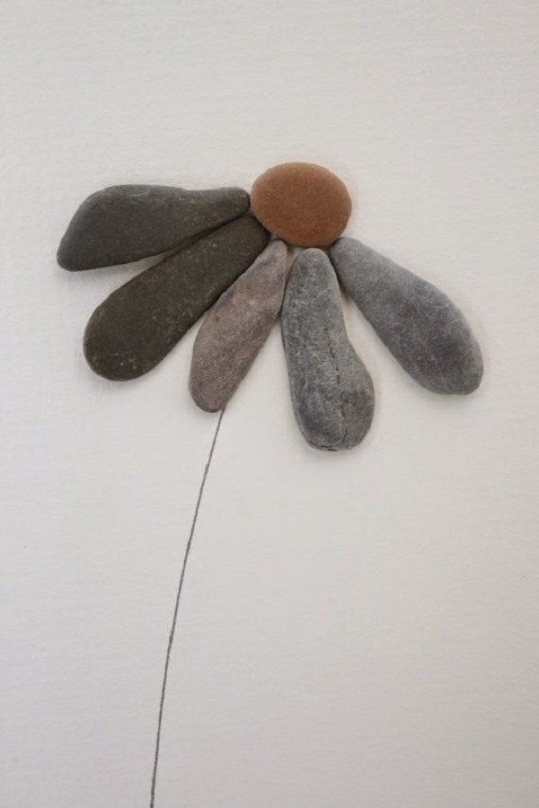 arte-piedras-2