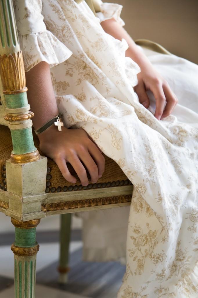 batas-vestidos-comunion