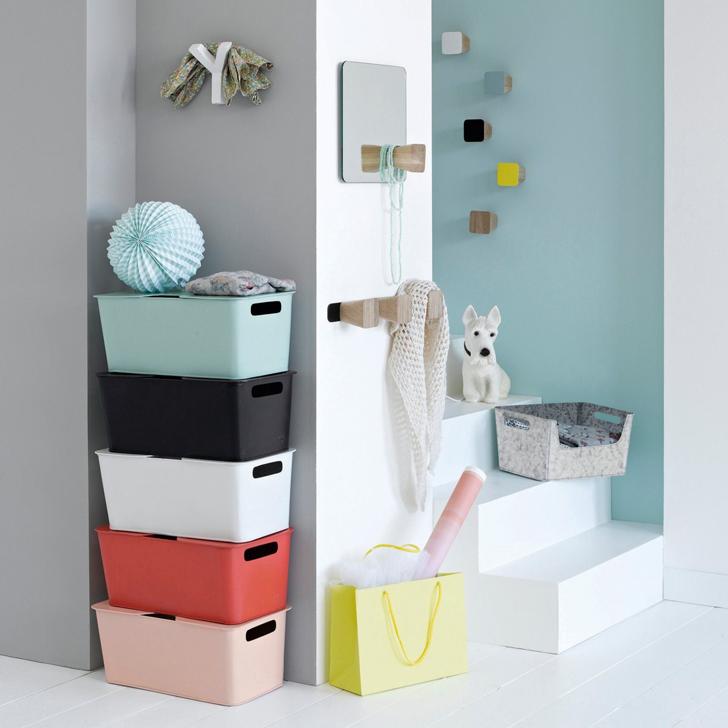 detalles-habitacion-infantil-ampm-cajas