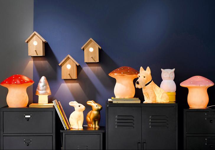 detalles-habitacion-infantil-ampm-iluminacion