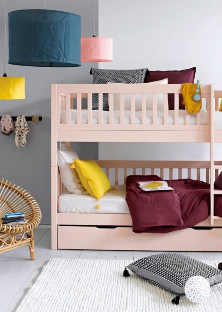 detalles-habitacion-infantil-ampm-lamparas-colores