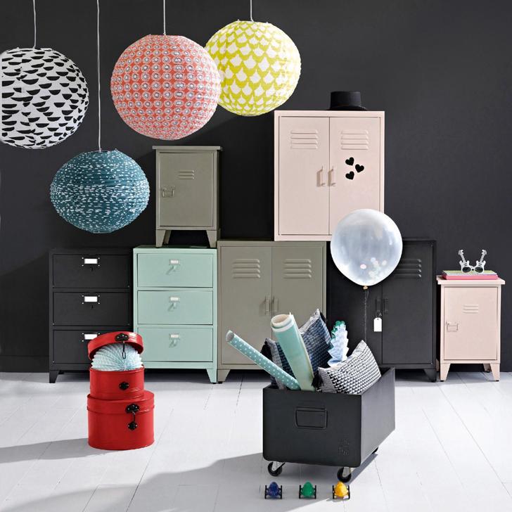 detalles-habitacion-infantil-ampm-muebles-almacenaje