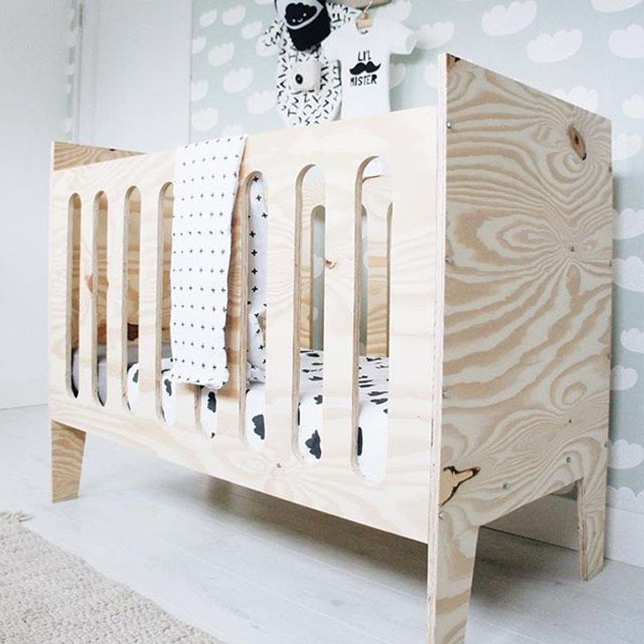 dormitorio-bebe-azul-gris