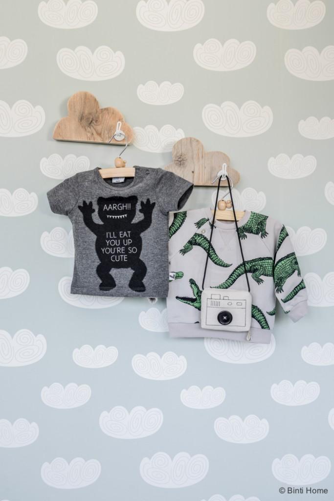 dormitorio-bebe-nubes