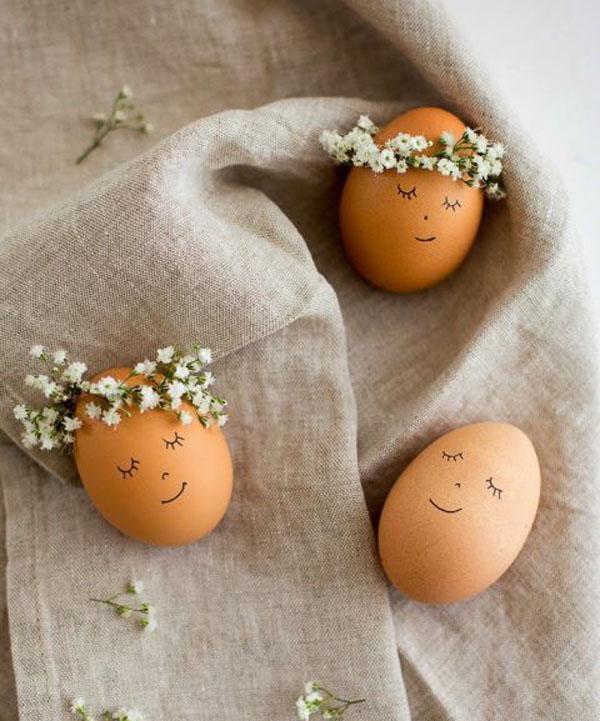 huevos-pascua-diy-coronas