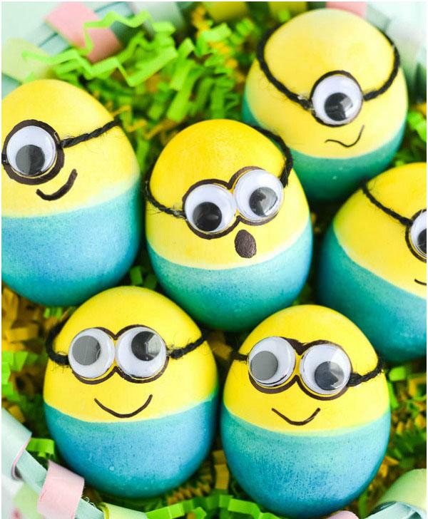 huevos-pascua-diy-minions