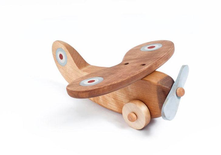 juguetes-de-madera-avion