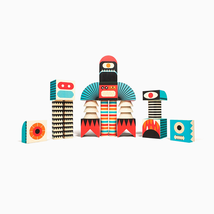 kaw-juguete-madera-robot