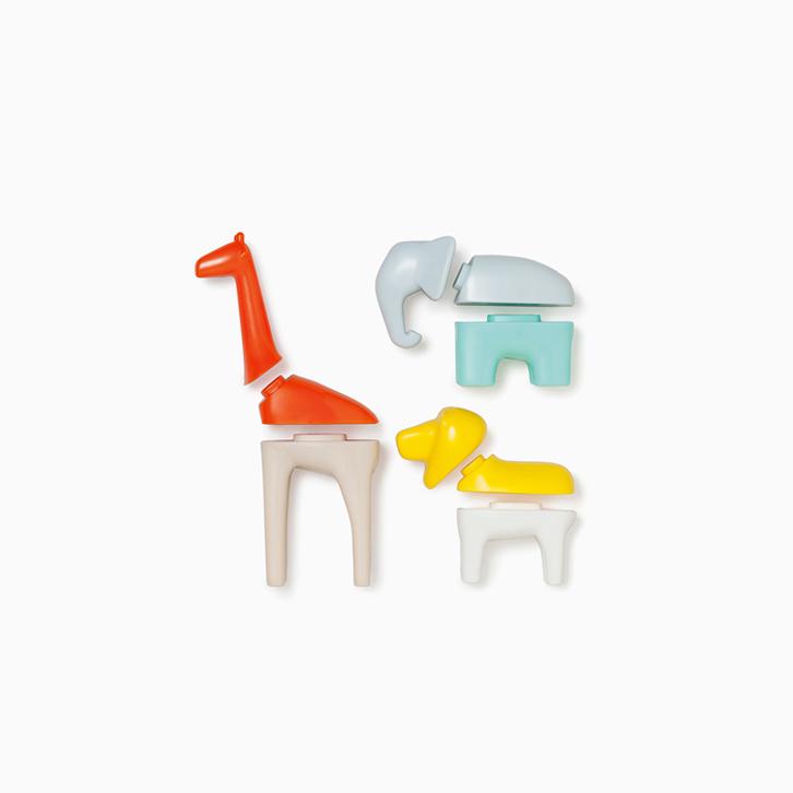 kaw-juguetes-kido-animales