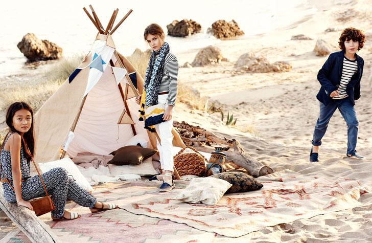 moda-infantil-massimo-dutti-ss16-rayas-marineras