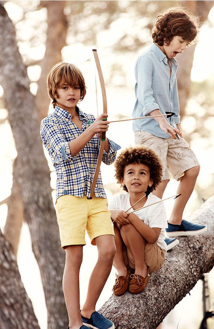 moda-infantil-niños-massimo-dutti-ss16