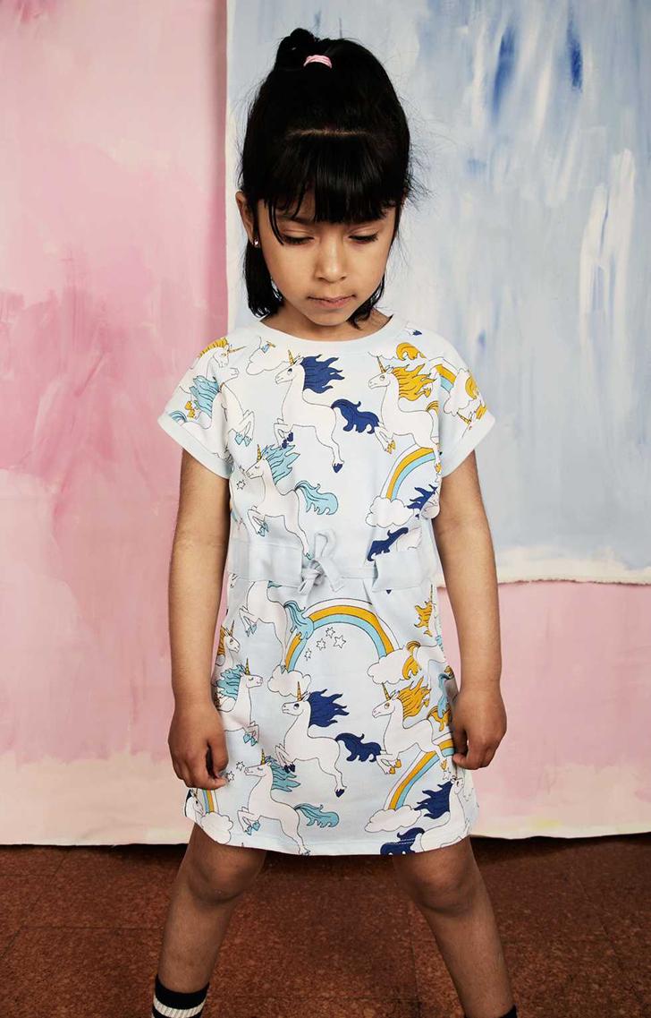 moda-infantil-primavera-verano-2016-mini-rodini-vestido-unicornio