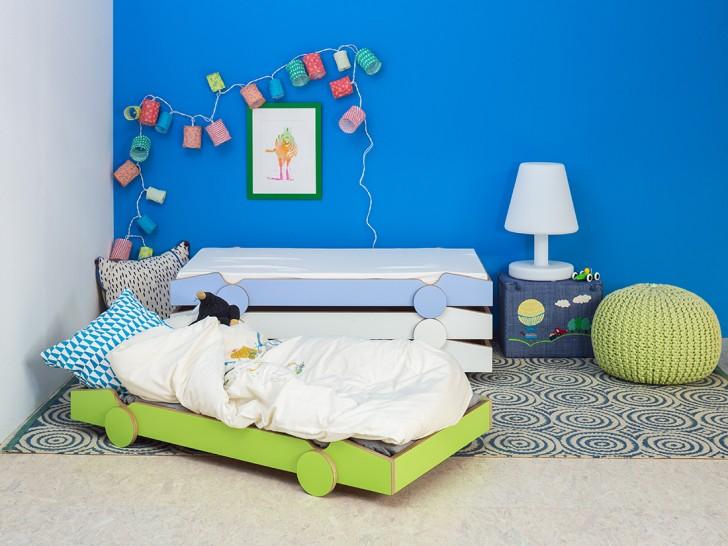 muebles-infantiles-cama-ruedas
