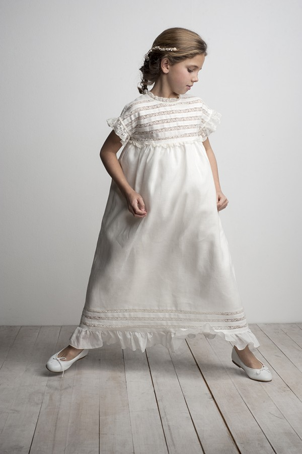 vestido-comunion-11