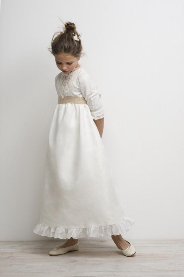 vestido-comunion-2