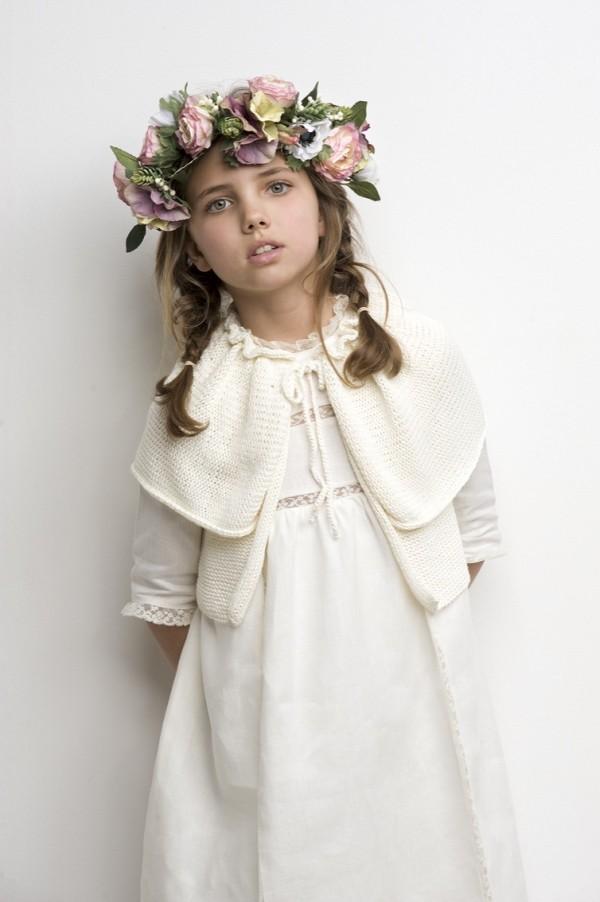 vestido-comunion-3