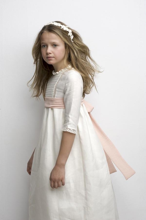 vestido-comunion-4
