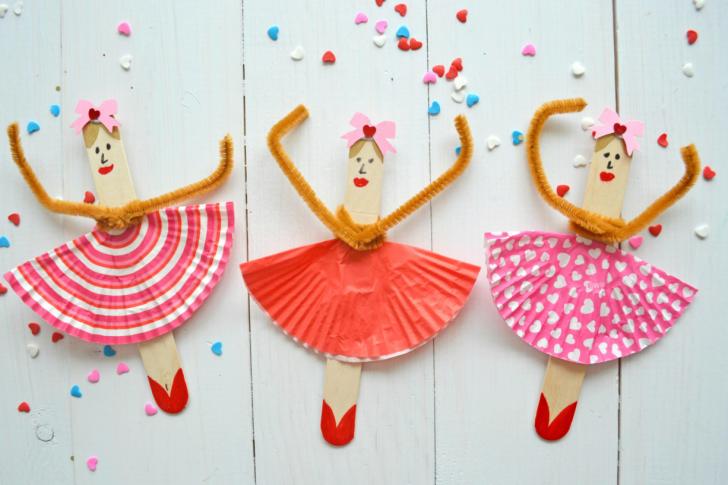 bailarinas-palitos-diy