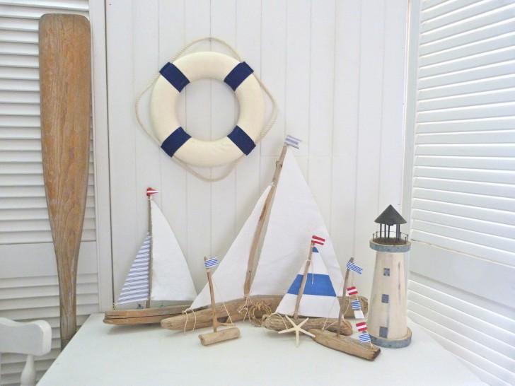 barcos diy-náutica
