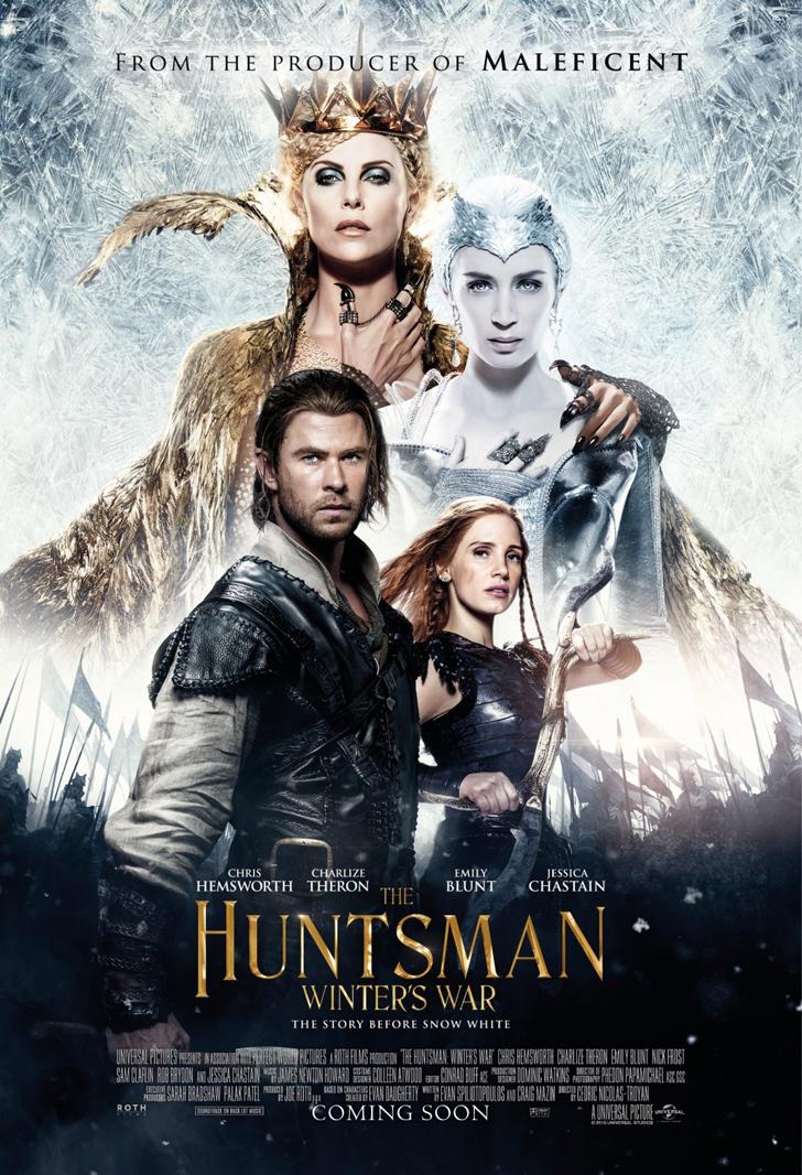 cine-infantil-el-cazador-y-la-reina-del-hielo