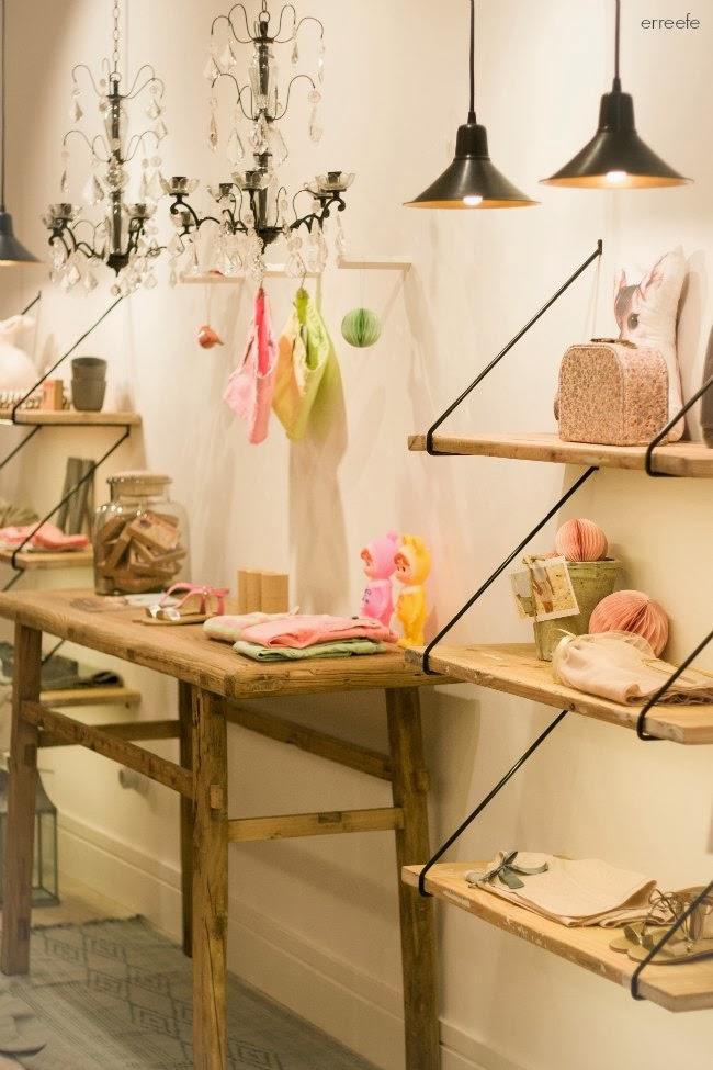 decoracion-interiorismo-tienda-infantil-nanos