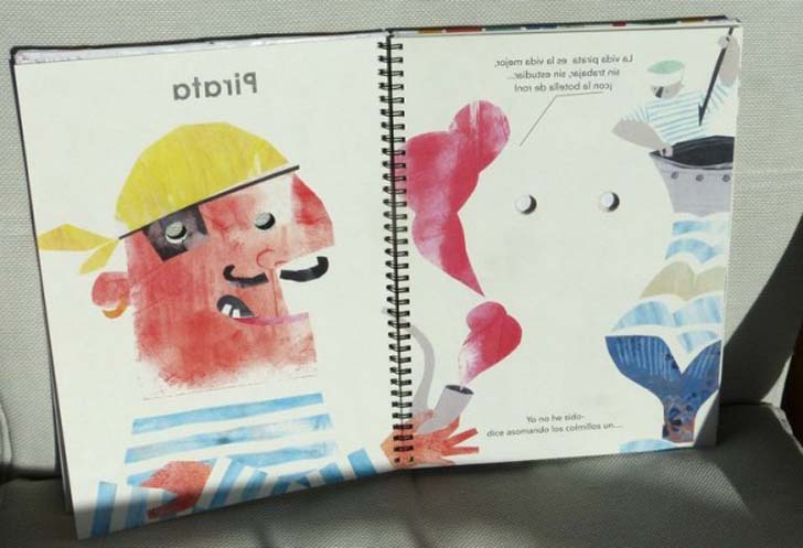 libro-+caras-juego