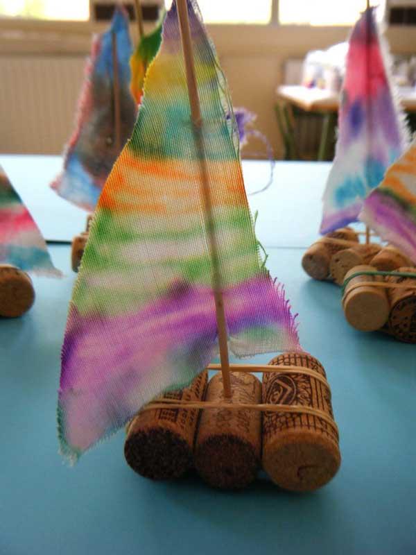 manualidades-infantiles-corcho--barco
