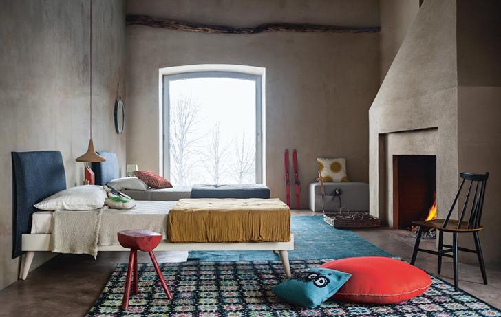mobiliario-infantil-nidi-cama