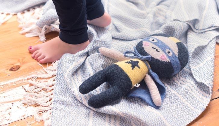 muñecos-hechos-a-mano-lauvely-hugo