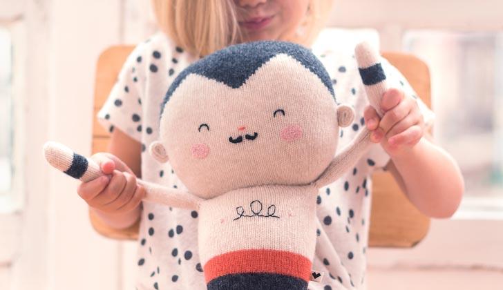 muñecos-hechos-a-mano-lauvely-zampano