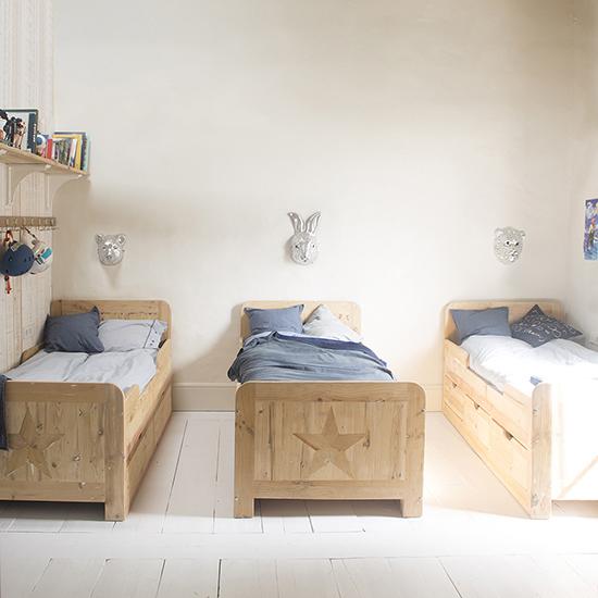 suelos-madera-camas