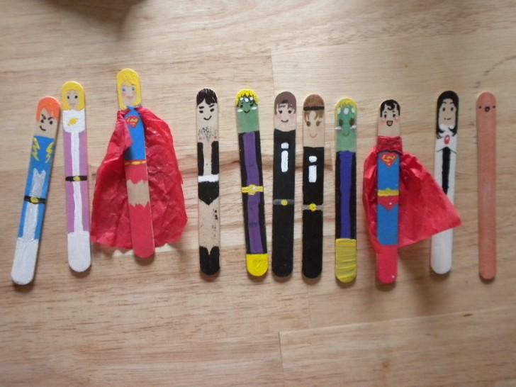superheroes-palito-manualidades