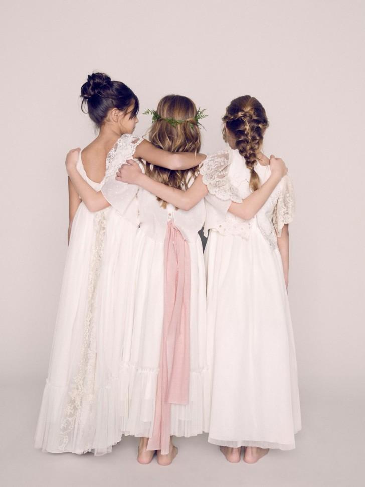 vestidoscomunion