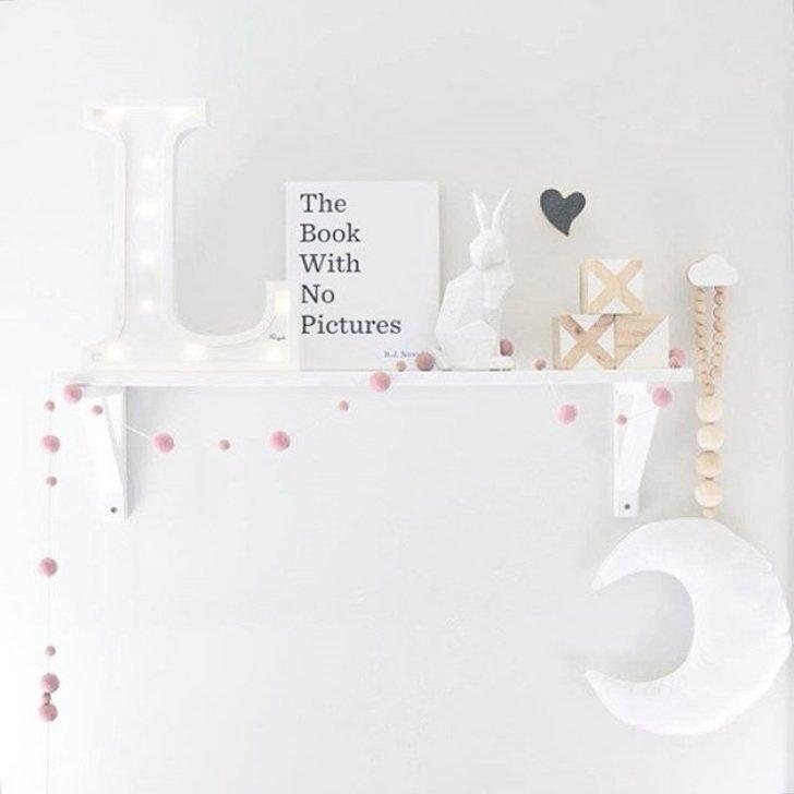 estanterias-habitacion-infantil-blanco