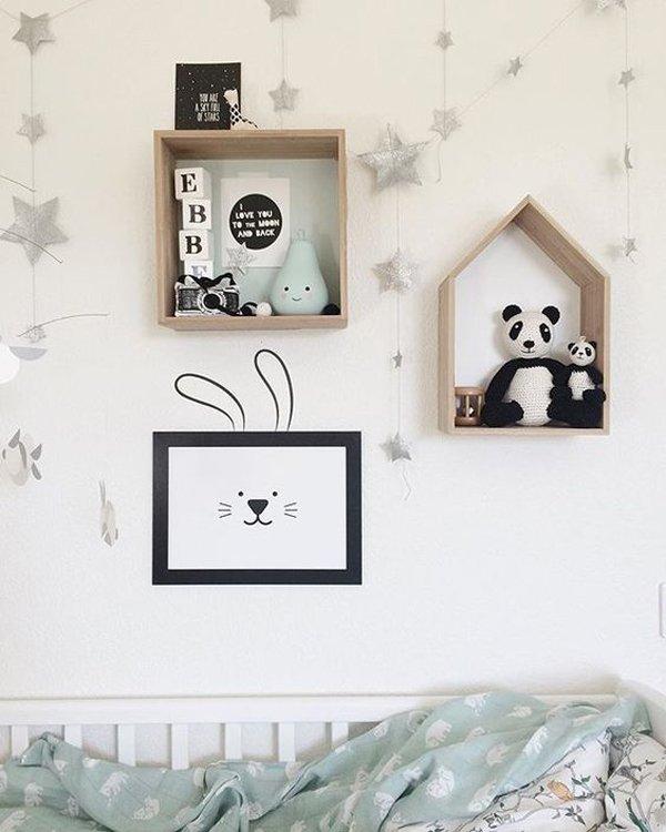estanterias-habitacion-infantil-casita-madera