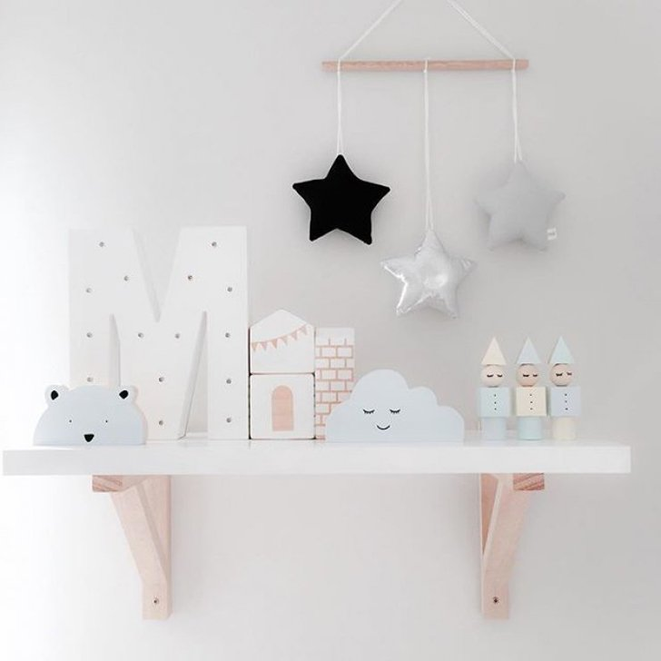 estanterias-habitacion-infantil-madera