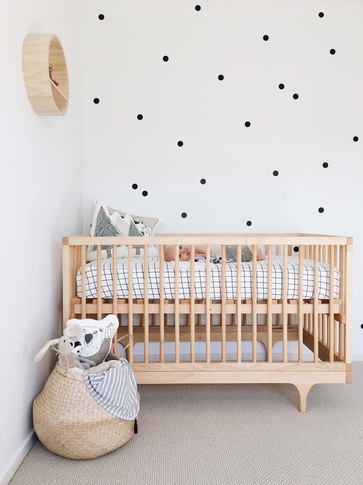 habitacion-bebe-estilo-escandinavo-natural