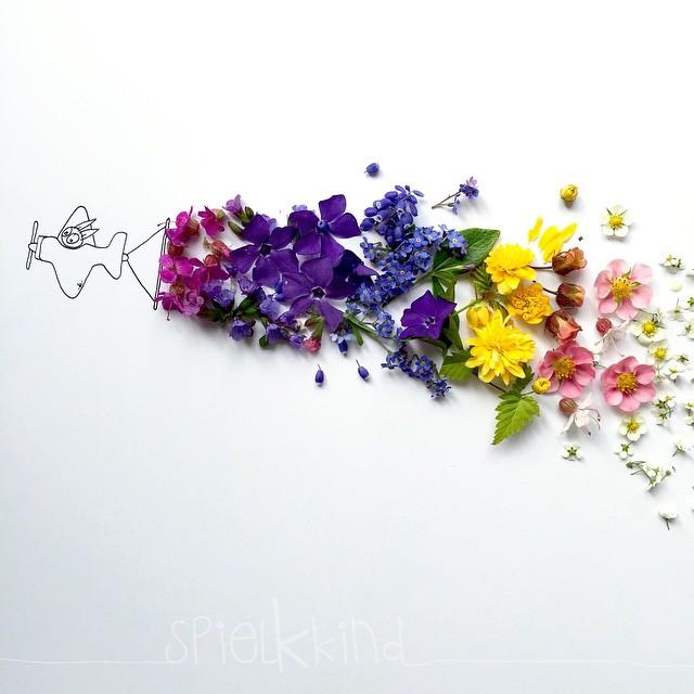 instagra-arte-flores-avion